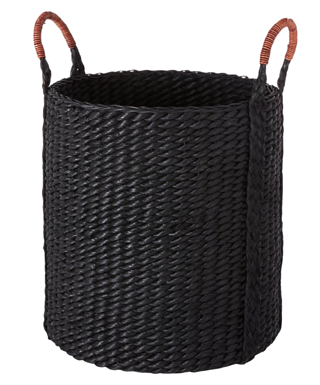 Bright Modern Clubhouse Lounge Basket