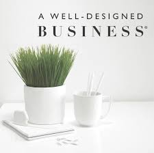 A Well-Designed Business Podcast with LuAnn Nigara