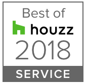 Best of Houzz Interior Design Service 2018