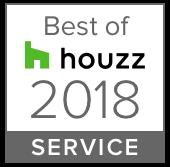 Best of Houzz Interior Design Service 2018