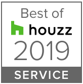 Best of Houzz Service 2019