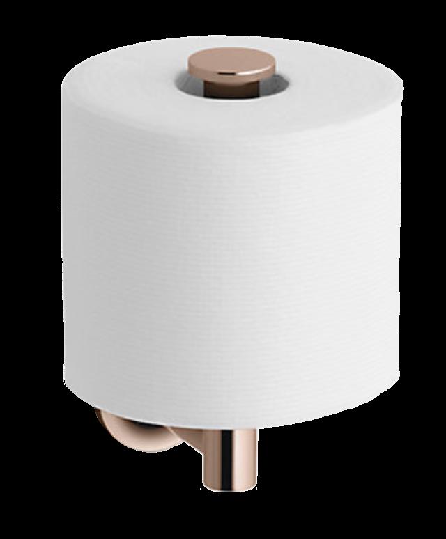 Wayfair Kohler Purist Vertical Toilet Tissue Holder