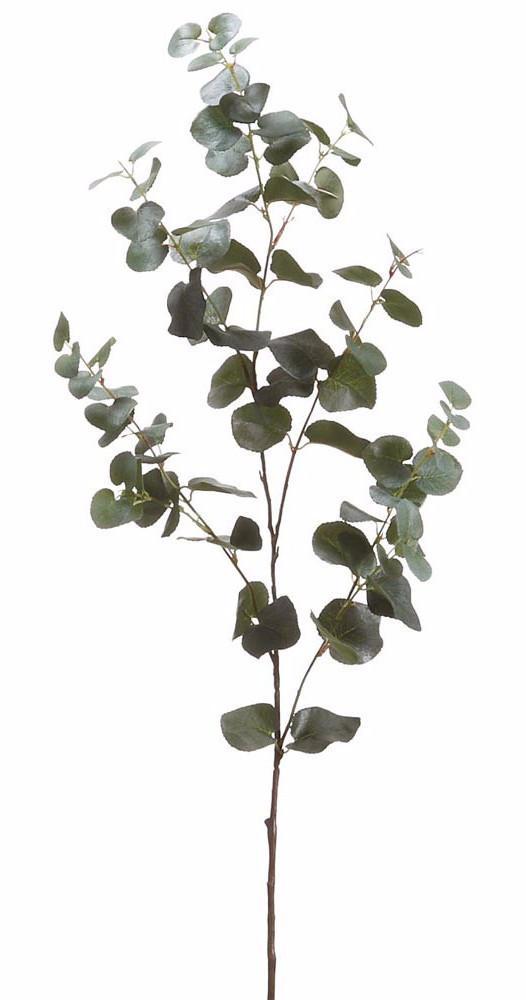 Artificial Eucalyptus Greenery
