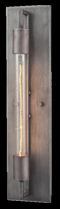 Lumens Laboratory 20 Inch Wall Sconce by ELK Lighting