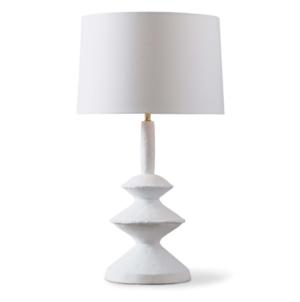 Lulu & Georgia Hope 28 Inch Table Lamp by Regina Andrew