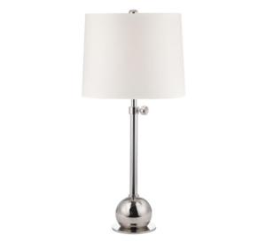 Lumens Blythe 62 Inch Floor Lamp by Adesso