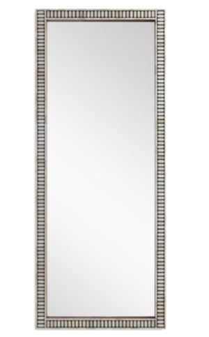 Impact Arhaus jantar floor mirror