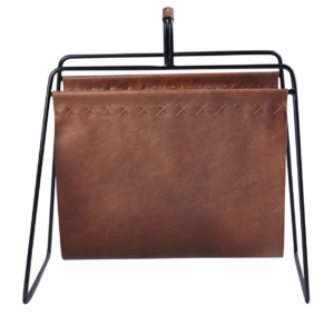 France and Son Four Hands Aesop Magazine Rack