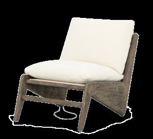 Burke Decor Wesley Chair