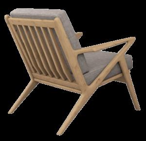Brooklinen Ace Lounge Chair