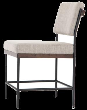 Burke Decor Benton Dining Chair