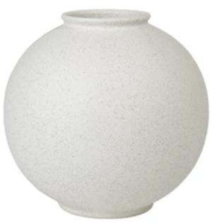 2Modern Blomus Rudea Round Vase