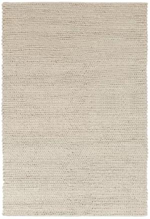 Wayfair Handmade Flatweave Wool Beige Area Rug