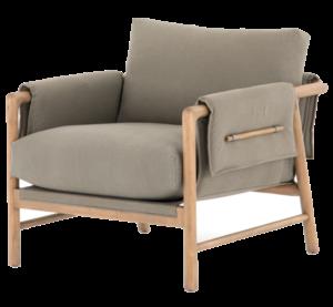 Burke Decor Harrison Chair