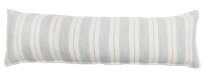 Burke Decor Laguna Body Pillow