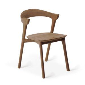 2Modern Bok Dining Chair