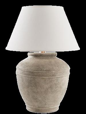 Ballard Design Lorenzo Table Lamp