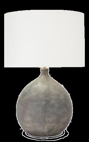 Lulu and Georgia REGINA ANDREW DOVER TABLE LAMP