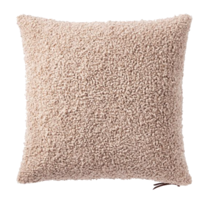Target Boucle Throw Pillow with Exposed Zipper – Threshold™ designed with Studio McGee