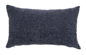 Target Chenille Textured Washed Woven Throw Pillow – Evergrace