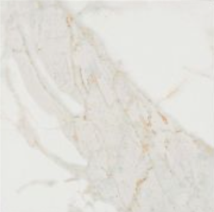Bedrosian's Tile & Stone Marmi Di Napoli 12″ x 12″ Floor & Wall Tile in Calacatta