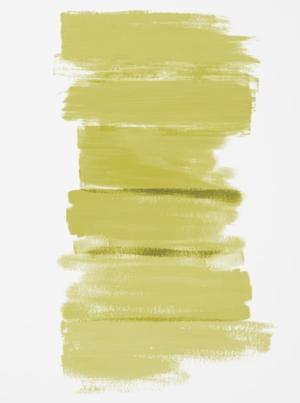 Esty Abstract Art Print, Printable Wall Art, Brush Stokes Print, Minimalist Print, Modern Art, Digital…