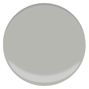 Light Gray Bathroom Wall Paint Color Ideas